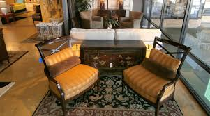 used furniture stores kitchener waterloo furniture used furniture stores tampa home design furniture
