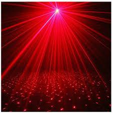 solar 12v outdoor christmas light waterproof flashing laser