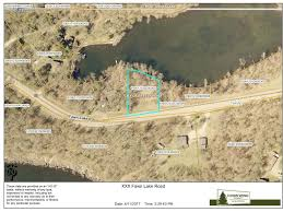 Mn Road Map Fawn Lake Road Breezy Point Mn 56472 Mls 4815290 Edina