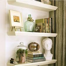 shelf decorations living room new 28 shelf decorating ideas living room decorating ideas for for