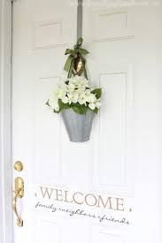 spring porch makeover 75 kirkland u0027s giveaway love of family