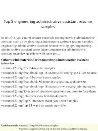 executive assistant resume exles resume executive assistant resume sles