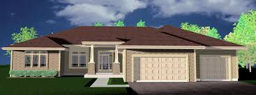 100 landon homes floor plans landon house lake nona