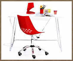 offerte scrivanie ikea sedie per scrivania ikea idee decorazione la casa 1 sedia da