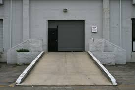 garage ideas double car garage door dimensions