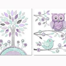 purple owl baby shower decorations shop girl owl baby shower on wanelo