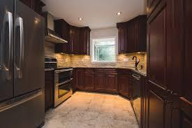 Kitchen Cabinets Baltimore Md Kitchen Modern Kitchen On Kitchen Remodeling Baltimore Baltimore