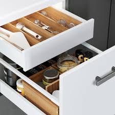 ikea accessoires de cuisine accessoire cuisine moderne idées décoration intérieure