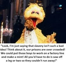 Nude Beach Meme - more sesame street images with horrible captions album on imgur