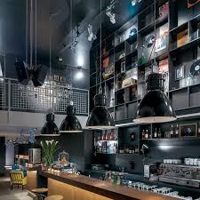 designer hotel wien více než 25 nejlepších nápadů na pinterestu na téma design hotel