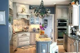 wood appliques for cabinets kitchen cabinet appliques spurinteractive com