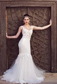 Brides Archives Bridals By Lori by Wedding Dresses In Glendale Los Angeles Lovella Bridallovella
