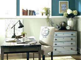 modern home office ideas modern home office design delectable