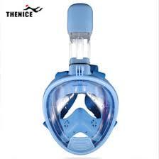 the best black friday deals on snorkeling equipment discount snorkel camera mask 2017 scuba snorkel diving mask