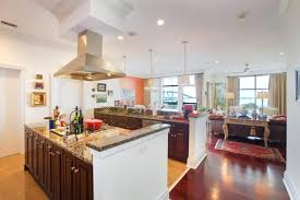 raised kitchen island kitchen island with raised bar large size of pattern copper raised