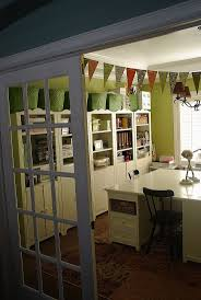 3037 best home office craft rooms u0026 organization images on