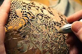 wood artwork stunning nature inspired wood artwork by gordon pembridge design