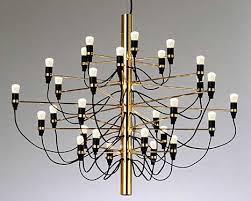 badlen design brand lighting studio fair