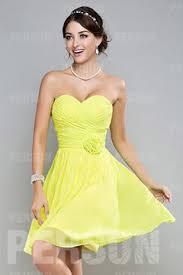 robe pour mariage un grand choix de modèles de robes pour un mariage