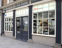 hyde park bathrooms and kitchens job opportunities