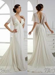 pregnancy wedding dresses maternity wedding dresses la bohème