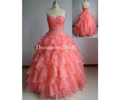 plus size coral dress for wedding dress wedding dress coral dress plus size plus size dress