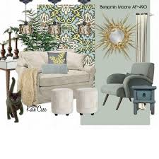 tranquility a design board created at projectdecor com inspired