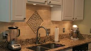 kitchen tile backsplash ideas with granite countertops decor tile backsplash ideas with granite countertops fabulous