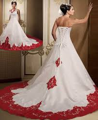 gothic wedding dresses plus size fashion corner fashion corner