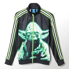 yoda is your guide as you cruise the streets in this junior boys