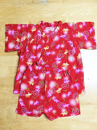 fukuoka kimono dress up fukuoka walks