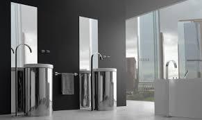 bathroom charming graff faucets for modern bathroom design