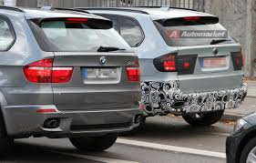 kereta bmw x5 index of wp content images 2009 11