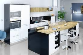 taille moyenne cuisine taille moyenne cuisine cool ralisation duune cuisine
