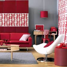 Schlafzimmer Wandfarbe Ideen Wandfarben Mit Rot Ruhbaz Com