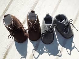 baby boy shoeswedding shoes gray dress shoesbrown dress