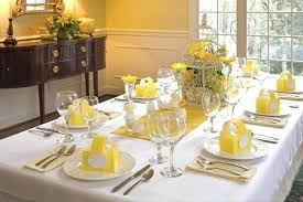 centerpiece for dinner table easter table setting ideas unforgettable table settings easter