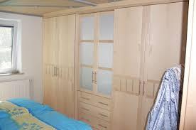 design mã bel berlin nolte mã bel schlafzimmer 18 images funvit wohnzimmer komplett