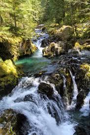 Opal Creek Oregon Map Best 25 Opal Creek Oregon Ideas On Pinterest Oregon Road Trip