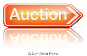 bid auction auction auction bidding buy or sell
