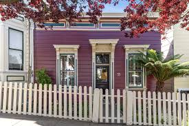 noe valley home with secret cottage asks 1 68 million curbed sf