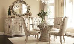 modern dining room sets for 8 dining room decor