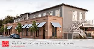 home environment design group studio design group architects commercial design how design can
