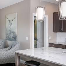 Lighting Ideas For Kitchens Customized Kitchen Lighting Ideas Embellish Your Plan
