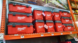 home depot black friday doorbusters milwaukee tools black friday 2014 deals