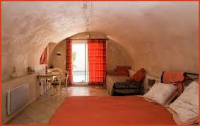 chambre d hote laragne chambre d hote laragne unique chambres d h tes entre provence et