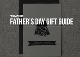 father u0027s day product guide 25 great gift ideas for dad