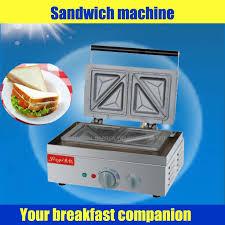 220v Toaster 2338 Best Home Appliances Images On Pinterest