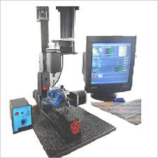 table top cnc mill table top cnc mill table top cnc mill manufacturer service