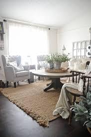 Pottery Barn Chenille Jute Rug Reviews Jute Rug Reviews 9 Ideas Home Rugs Ideas